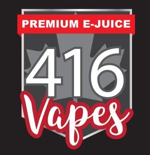 416 Logo