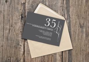 AnniversaryInvite