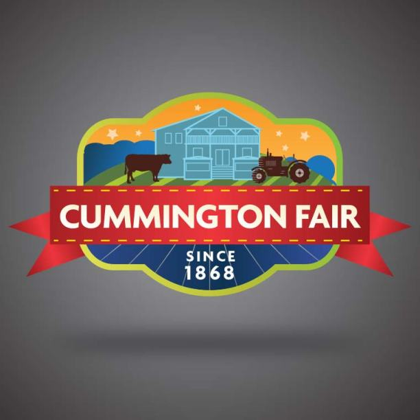CummingtonFair_Mockup-01