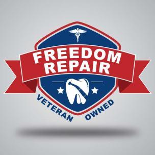 FreedomRepair_Mockup-01