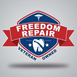 FreedomRepair_Mockup-01