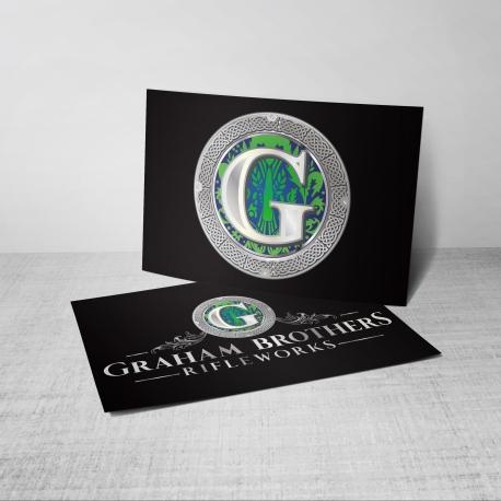 GrahamBrothers_Logo