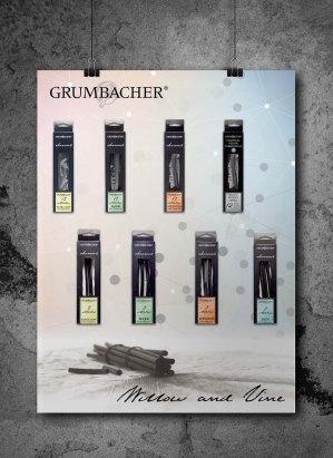 Grumbacher_Charcoal_Poster_MockupLR