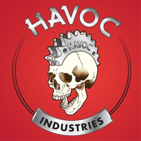 HavocLogos_500px X 500px-01