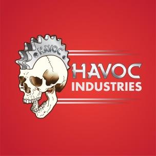 HavocLogos_500px X 500px-06