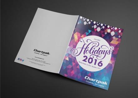 HolidayPromo2016_frontBack