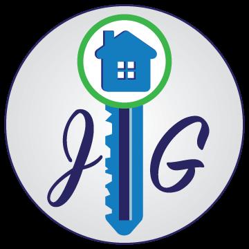 JG-RealEstate-Icon