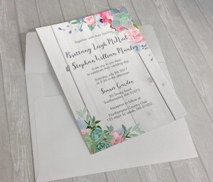 Mcmanley Wedding