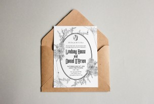 OBrienWeddingInvite