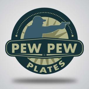 PewPew_Plates Mockup-01