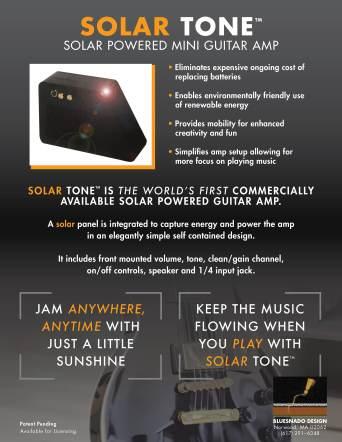SolarTone_Sellsheet_Rev3