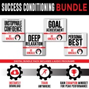 SuccessConditioning_BundleGraphic_V2-01