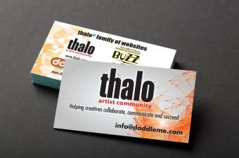 ThaloBuscard_mockup_LR