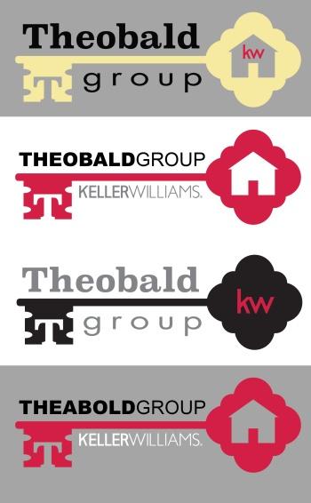 Theobald Group_Rev3