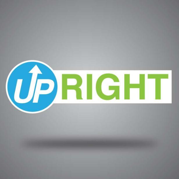 Upright_Mockup-01
