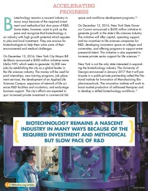 Biotechnology_Rev312