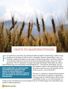 Biotechnology_Rev34