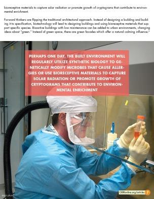 Biotechnology_Rev37