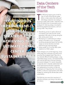 Data Centers Sustainability3
