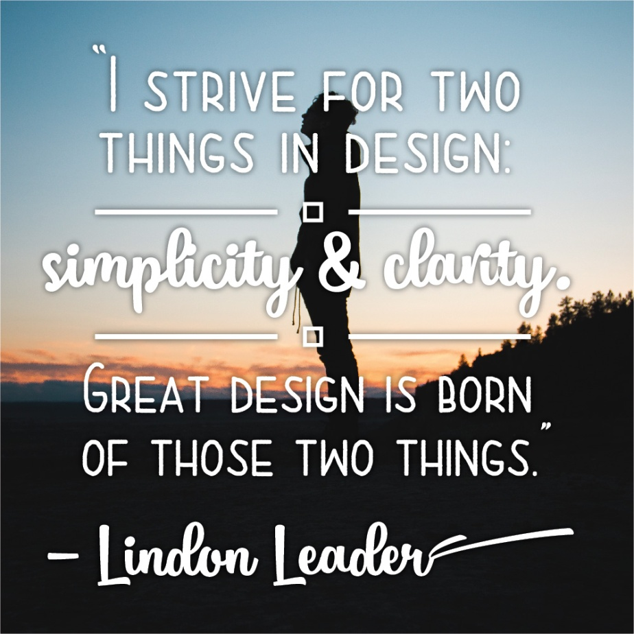 Lindon Leader_Quote-01