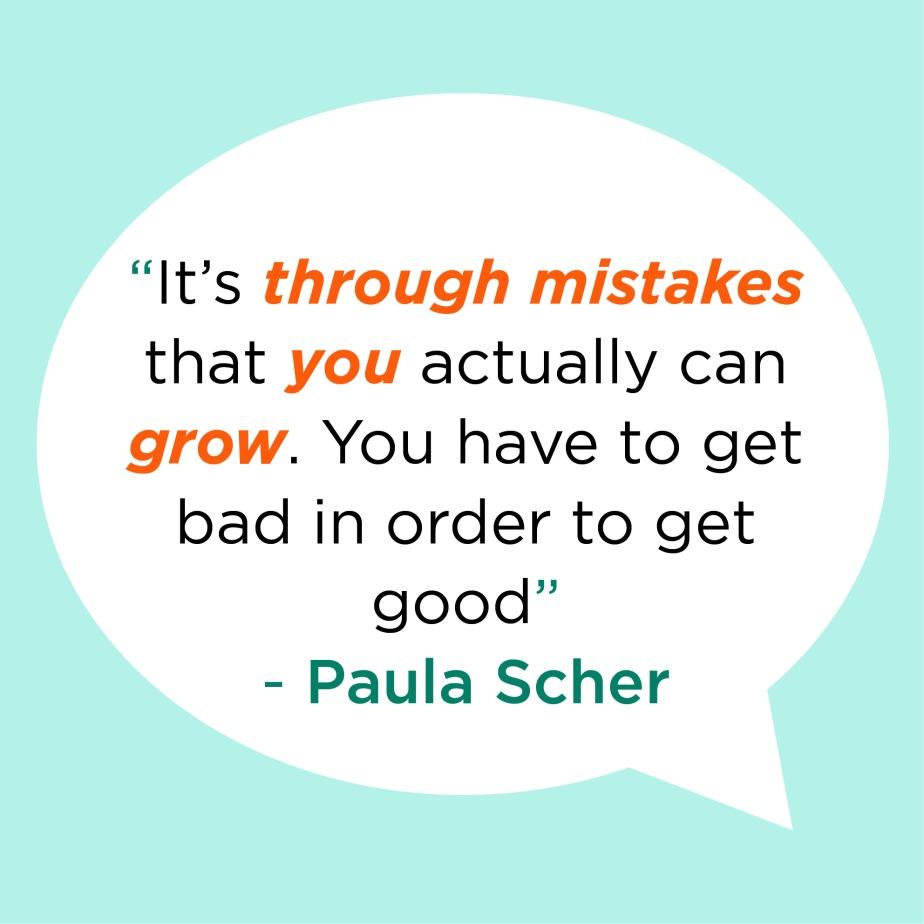 Paula Scher 476x476-01